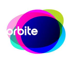 Logo Orbite